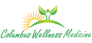Columbus Wellness Medicine
